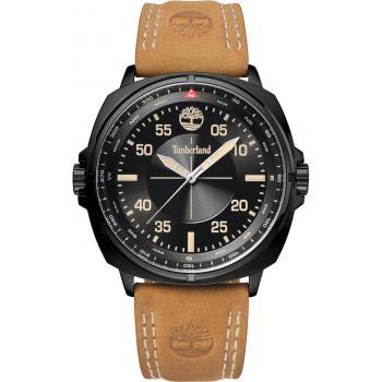 1b4bd717466 Mens Timberland Watches - Free Shipping